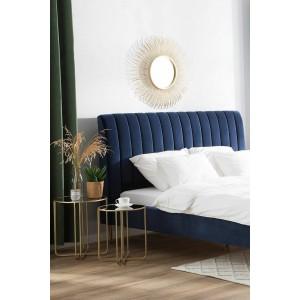 Κρεβάτι Υφασμάτινο B-005