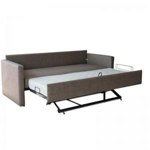 Καναπες - Καναπές-Κρεβάτι S-B-001 ΚΑΝΑΠΕΣ - ΚΡΕΒΑΤΙ Κρεβατια - Σαλονια - Στρωματα - sleepybed.gr