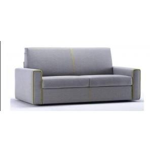 Καναπες - Καναπές-Κρεβάτι S-B-017 ΚΑΝΑΠΕΣ - ΚΡΕΒΑΤΙ Κρεβατια - Σαλονια - Στρωματα - sleepybed.gr