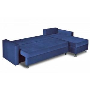 Καναπες - Καναπές-Κρεβάτι S-B-003 ΚΑΝΑΠΕΣ - ΚΡΕΒΑΤΙ Κρεβατια - Σαλονια - Στρωματα - sleepybed.gr