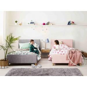 Παιδικό κρεβάτι P-K-001 ΠΑΙΔΙΚΑ ΕΠΙΠΛΑ Κρεβατια - Σαλονια - Στρωματα - sleepybed.gr