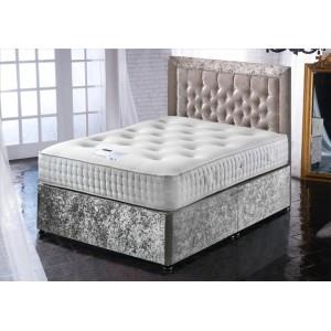 Παιδικό/εφηβικό κρεβάτι P-K-005 ΠΑΙΔΙΚΑ ΕΠΙΠΛΑ Κρεβατια - Σαλονια - Στρωματα - sleepybed.gr