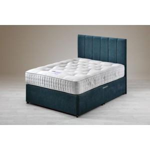 Παιδικό/εφηβικό κρεβάτι P-K-006