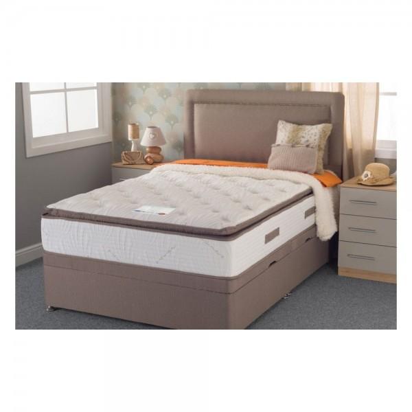 Παιδικό/εφηβικό κρεβάτι P-K-007 ΠΑΙΔΙΚΑ ΕΠΙΠΛΑ Κρεβατια - Σαλονια - Στρωματα - sleepybed.gr