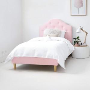 Παιδικό κρεβάτι P-K-008