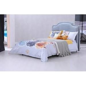 Παιδικό/εφηβικό κρεβάτι P-K-011
