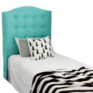 Παιδικό/εφηβικό κρεβάτι P-K-012