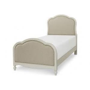 Παιδικό/εφηβικό κρεβάτι P-K-013