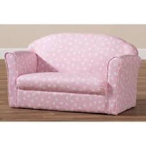 Παιδικός καναπές P-K-014