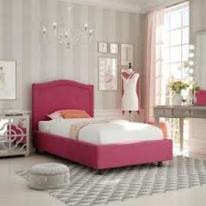 Παιδικό/εφηβικό κρεβάτι P-K-016