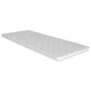Ανώστρωμα Foam απλό A-002 ΑΝΩΣΤΡΩΜΑΤΑ Κρεβατια - Σαλονια - Στρωματα - sleepybed.gr