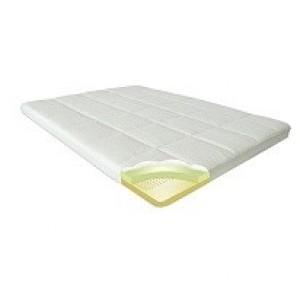 Ανώστρωμα Memory foam A-003 ΑΝΩΣΤΡΩΜΑΤΑ Κρεβατια - Σαλονια - Στρωματα - sleepybed.gr