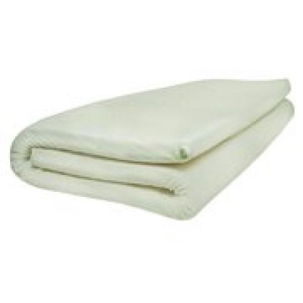 Ανώστρωμα Massage A-005 ΑΝΩΣΤΡΩΜΑΤΑ Κρεβατια - Σαλονια - Στρωματα - sleepybed.gr
