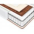Στρώμα Premium M-001 ΣΤΡΩΜΑΤΑ Κρεβατια - Σαλονια - Στρωματα - sleepybed.gr