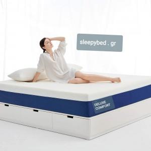 Στρώμα Deluxe Comfort M-003