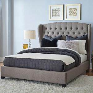 Κρεβάτι B-052 ΚΡΕΒΑΤΙΑ Κρεβατια - Σαλονια - Στρωματα - sleepybed.gr